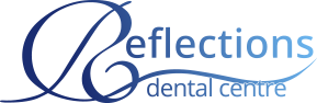 Dentist in Kelowna | Reflections Dental Centre Okanagan
