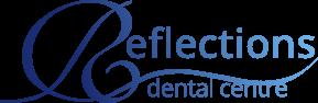 Dentist in Kelowna | Reflections Dental Centre Okanagan